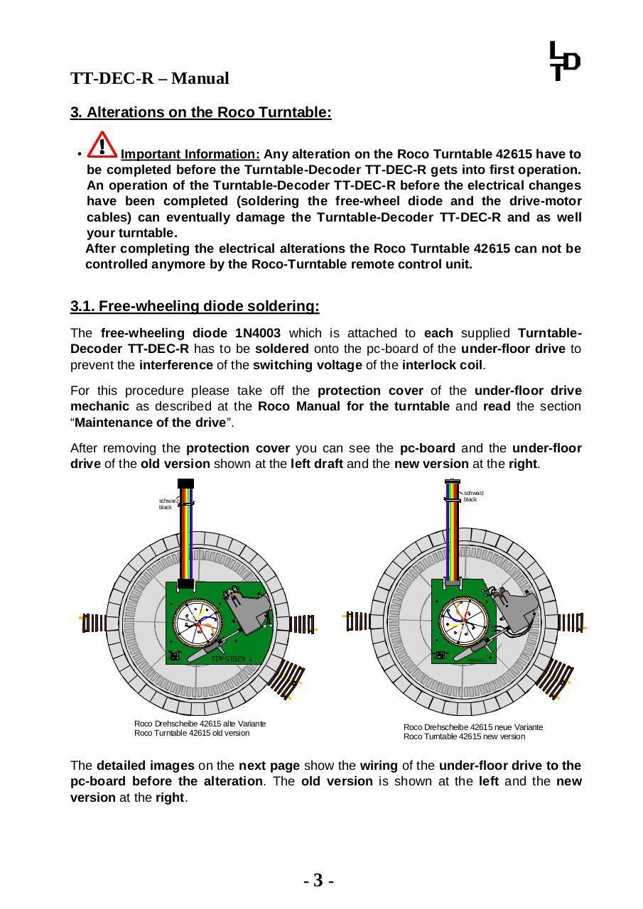 ttdec r 06 11 en - 010513 LDT ttdec-r_06_11_en pdf - Fichier PDF