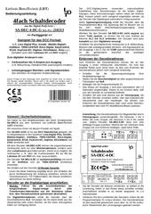 Fichier PDF 210213 ldt sadec4 06 dc 24 l de
