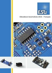 esu decoders2015 fr