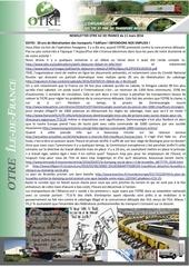news otre idf 11 mars 2016