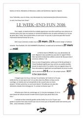 Fichier PDF programme we fun 2016 1