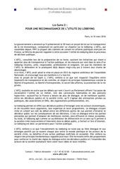 Fichier PDF 2016 03 10 communique de presse afcl sapin 2