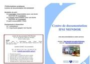 brochure centreifsi de doc