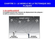 Fichier PDF chapitre 3 1