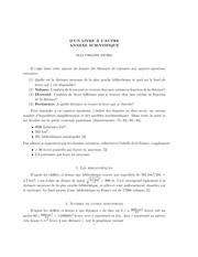 Fichier PDF d un livre a l autre annexe scientifique