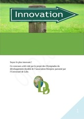 dossiercandidature concours idvpt 1