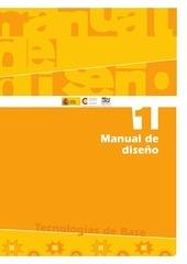 manual de diseno