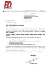 preavis greve iade 220316 adresse a marisol touraine