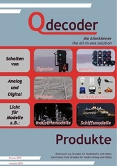 qdecoder katalog 2015