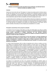 Fichier PDF tdr espagnol perou nicaragua bresil