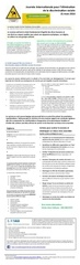 Fichier PDF 4 synthese affiche21mars2016 15mars