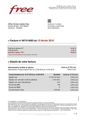 Fichier PDF freemobile 0611382040 13 02 2016