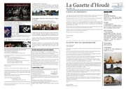 gazette no2a2 ro vo 4c lr3