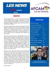les news n6 v15 2016