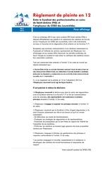 Fichier PDF pdf tract reglement de plainte en 12 version final
