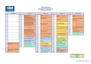 Fichier PDF agm bordeaux planning v3 au 16 03 2016