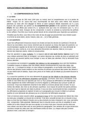 Fichier PDF anglais c