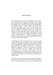 Fichier PDF arnaudalessandrin liberezetatcivil