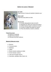 Fichier PDF atelierdecouture debutant