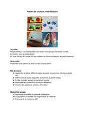 Fichier PDF atelierdecouture intermediaire