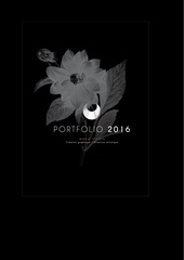 Fichier PDF book 2016 marie vivien 1