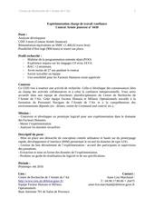 Fichier PDF cdd caj 2