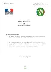 Fichier PDF convention entre minint et cfgpa signee