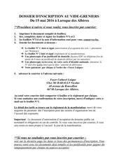 dossier d inscription vg 2016 version pdf