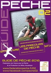 guide2016