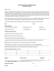 Fichier PDF inscription bal des finissants