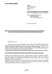 Fichier PDF lettre a unesco du 14 03 2016 sd