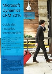 microsoft dynamics crm 2016 release preview guide frv2 1