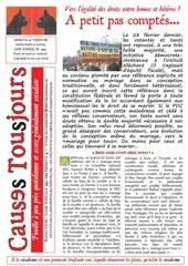 Fichier PDF newsletter1564