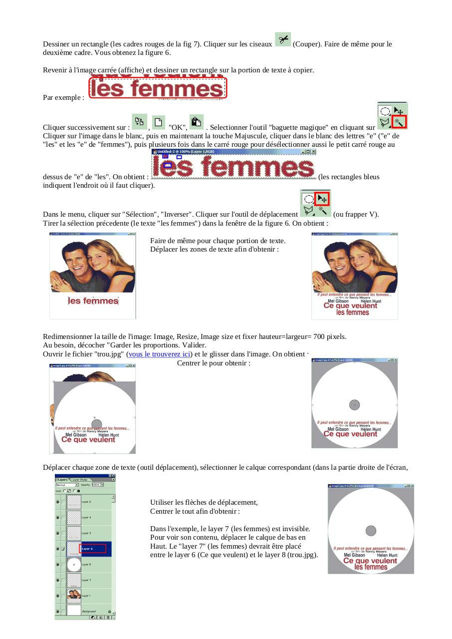 procedure_de_creation_d_etiquette_de_dvd.pdf - page 2/3