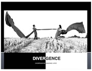 Fichier PDF divergence pre sentation