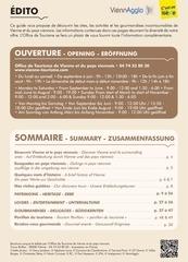 Fichier PDF guide patrimoine loisirs