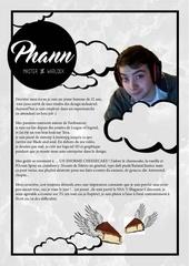 Fichier PDF phann irl 1