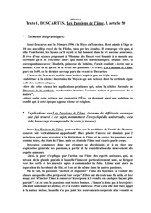 philodescartes 1