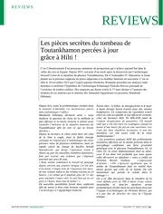 article parodique template 2