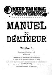 bomb defusal manual v1r2 frv4