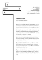 Fichier PDF cpbel yiaartfairbrussels fr