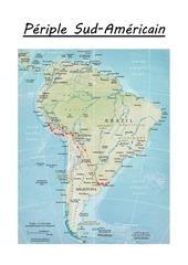 Fichier PDF ete sud americain