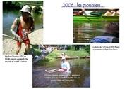 photos textes 2006