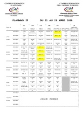 planning facebook 27