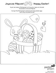 Fichier PDF post dessin p ques facebook 2016