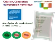 Fichier PDF presenta