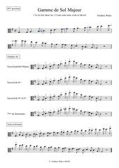 Fichier PDF sol m alto defi 45 gammes 2016