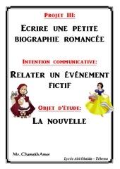Fichier PDF 1 as projet 3 la nouvelle