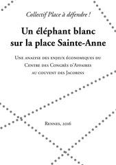elephant mise en page 2