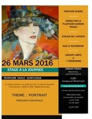 fiche stage 26 mars 2016 ok